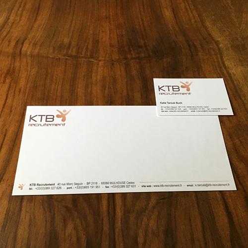 KTB Recrutement